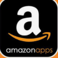 Amazon Underground Apk V16.17.0.200 Download For Android