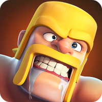 Clash Of Magic Mod APK Download Unlimited Troops - Latest Version 2020