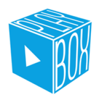 Playbox HD APK Latest Version 3.4 Free Download For Android