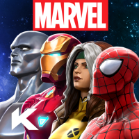 Marvel Contest Of Champions Mod APK (unlimited Money) Latest Version 28.2.0 Download