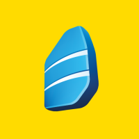 Learn Languages Rosetta Stone Mod Apk V6.12.0 (Unlocked) Android