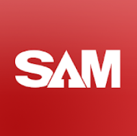 SamMobile APK Premium Pro Unlocker 4.1.4 Always On Display Download
