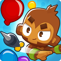 Bloons Td 6 Mod Apk V16.1 Unlimited Money