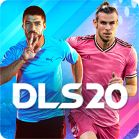 Dream League Soccer Mod APK V7.19 Unlimited Player Development And Money