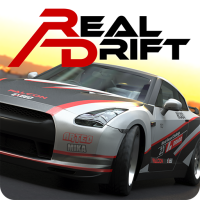 Real Drift Car Racing Mod Apk V5.0.7 B73 Full Version [Unlimited Money]