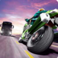 Traffic Rider Mod APK V1.61 (MOD, Unlimited Money) Free On Android