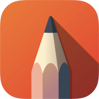 Autodesk Sketchbook Pro Mod Apk V5.2.2 Download For Android