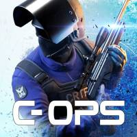 Critical Ops Mod Apk Latest Version 1.20.0.f1218 Unlimited Money