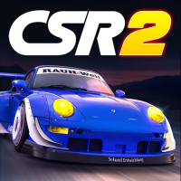 Csr Racing 2 Mod Apk V2.16.0 Unlimited Money And Gold And Keys Download