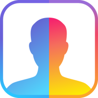 Faceapp Pro Mod Apk Download Latest Version V3.15.1