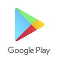 Google Play Store Mod Apk V20.3.12 No Root Download