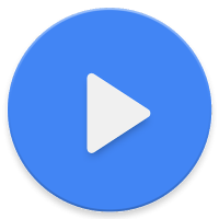Mx Player Pro Mod Apk V1.30.2 Download 2020 Free For Android