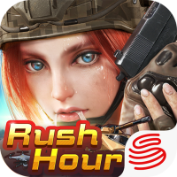 Rules Of Survival Mod Apk V1.367219.408411 Unlimited Money And Diamond