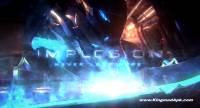Implosion - Never Lose Hope Mod Apk + Download + Unlimited Money