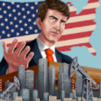 Modern Age - President Simulator Mod Apk + Unlimited Gems + Download