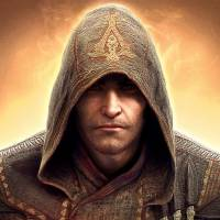 Assassin's Creed Identity Apk + Free Download + For Android