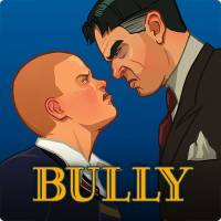 Bully Anniversary Edition Apk + OBB Download + Mod Menu