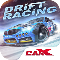 Carx Drift Racing Apk + Mod Download + Unlimited Money