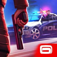 Gangstar New Orleans OpenWorld Mod Apk + Download + Unlimited Money