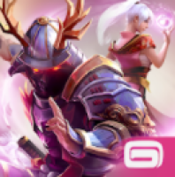 Order And Chaos Apk + Download + Data Offline
