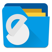Solid Explorer Unlocker Apk + Download + Mania