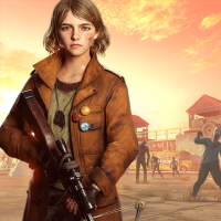 State Of Survival Mod Apk + Download + Unlimited Money