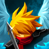 Tap Titans 2 Mod Apk V3.10.1 Unlimited Gems And Coins