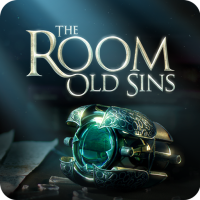 The Room: Old Sins Apk + Free Download + For Android