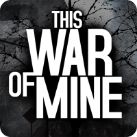 This War Of Mine Mod Apk V1.5.7 Unlimited Items