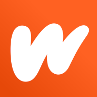 Wattpad - Read And Write Stories Apk + Download + For Android