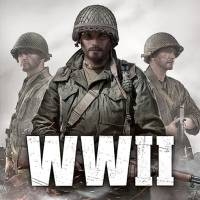 World War Heroes Apk + Mod Unlimited Money + OBB Download