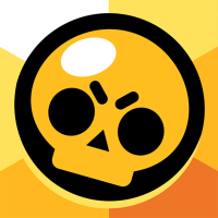 Brawl Stars Mod Apk + Download For Android