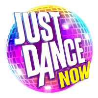 Just Dance Now Apk + Unlimited + Money
