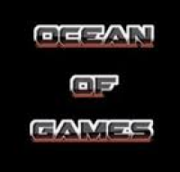 Ocean Of Games Download For PC Windows