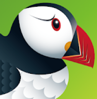 Puffin Web Browser APK V8.4.1.42141 Download For PC & Android