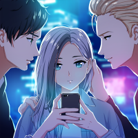Texting Love Story: ChatLinx Mod Apk + Download