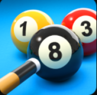 8 Ball Pool Mod APK V5.2.3 Anti Ban Unlimited Coins And Cash