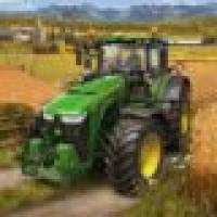 Farming Simulator Mod Apk [ FS20 MONEY MOD ] Download For Android