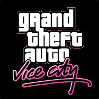 Grand Theft Auto Vice City APK V1.09 (Money/Ammo) + Data Android