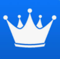 Kingroot Mod Apk V5.4.0 Download Latest Version