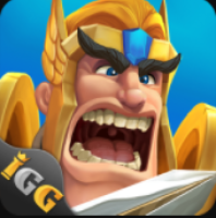Lords Mobile Mod APK V2.39 Hack Unlimited Gems For Android Download