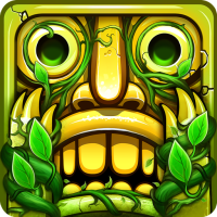 Temple Run 2 Mod APK V1.70.0 Unlimited Money Download For Android