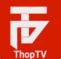 Thoptv For PC Free Download 32Bit 64Bit 2021