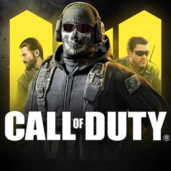 Call of Duty Mobile Mod APK - Download Call of Duty Mobile Mod APK Unlimited Money 1.0.19 + OBB Download for FREE - Free Game Hacks