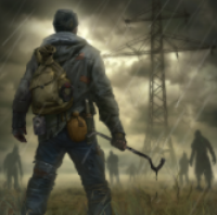 Dawn Of Zombies