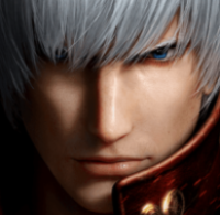 Devil May Cry Mobile