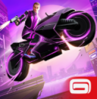 Gangstar Vegas Mod Apk V4.6.0l Unlimited Money And Diamonds