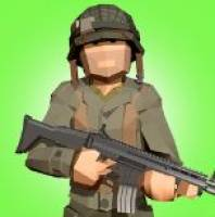 Idle Army Base Apk