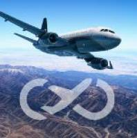 Infinite Flight – Flight Simulator Apk