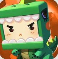 Mini World Block Art Apk